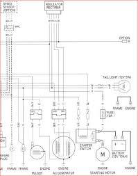 i cant get my honda trx250 fourtrax recon green light to turn Honda Fourtrax 250 Wiring Diagram full size image wiring diagram for honda 250 fourtrax