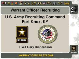 Cwo Navy Navy Enlisted To Cwo Officer Program Brief
