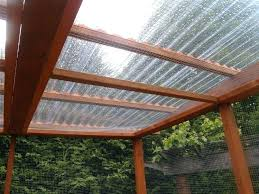 sophisticated corrugated polycarbonate roofing roofing panels