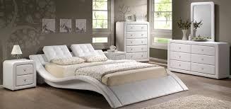 good bedroom furniture brands. Best Bedroom Furniture Brands Home Design Ideas Modern Style Quality Good L