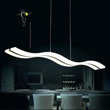led hanging lights outdoor led pendants lights modern pendant lights kitchen living dining room led pendant led hanging lights outdoor