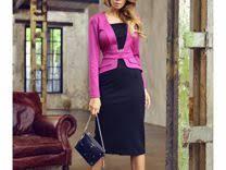 Платье <b>Платье D&M by</b> 1001dress купить в Москве | Личные ...