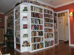 Best Bookshelf Best Best Book Shelves Ever At The World With White 2437