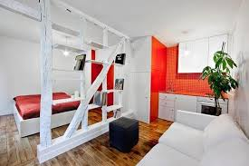 modern small spaces.  Spaces Inside Modern Small Spaces
