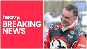 Mike Stefanik: NASCAR Driver Dead in Plane Crash   Heavy.com