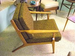 mid century danish lounge chair. Interesting Century Intended Mid Century Danish Lounge Chair E