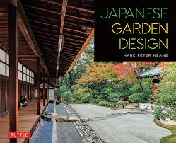 Amazon.com: Japanese Garden Design (9784805314258): Marc Peter Keane,  Haruzo Ohashi: Books