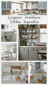 cosy kitchen hutch cabinets marvelous inspiration. Fine Kitchen Cosy Kitchen Hutch Cabinets Marvelous Inspiration Fresh 184 Best  Design Images On Pinterest Intended K