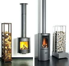 small wood burning fireplace small fireplace insert contemporary wood burning stoves 3 position turning door small