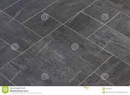 slate floor texture. Slate Floor Texture