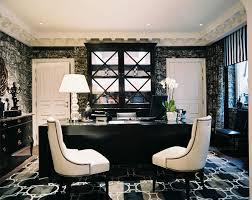 elegant office decor. Great Office Design, Executive Decor: 12 Elegant And Luxurious Design Decor S