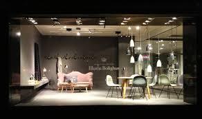 store display furniture. Furniture Store Window Displays Display At Illums I