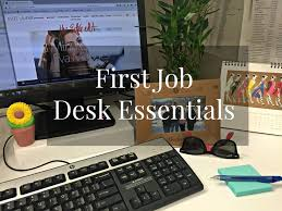 how to decorate office table. Designs Work Desk Office How To Decorate Table