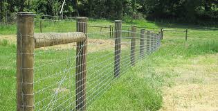chain link fence installation. Simple Chain Agricultural Fencing To Chain Link Fence Installation