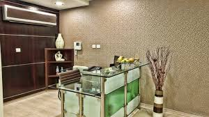 office wallpapers design 1. Nutritionist Office Design 001 (1) Wallpapers 1