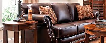 Furniture design basics Styles Back To Basics With Arts And Crafts Raymour And Flanigan Furniture Design Center Martha Stewart Back To Basics With Arts And Crafts Raymour And Flanigan Furniture