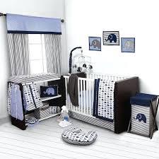 blue crib bedding royal blue and gold crib bedding blue crib bedding navy