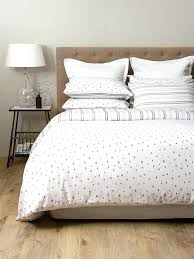 queen bed sheets nz size duvet covers south africa cover white cotton linen king sets bedrooms