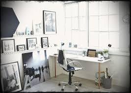 mens home office ideas. Office Design Mens Home Decor Decorating Ideas For Men Best Sondos Me Shelving Interiors Country Diy E