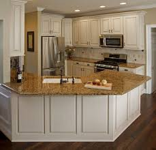 Kitchen Cabinet Cost Painting Kitchen Cabinets Cost