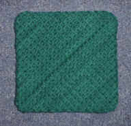 Free Crochet Potholder Patterns Unique 48 Free Crochet Potholder Patterns Guide Patterns