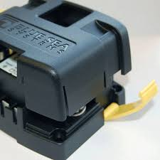 blue sea systems 7610 si acr automatic charging relay waytek automatic charging relay