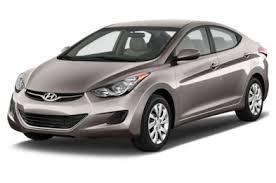 2011 Hyundai Elantra Reviews Research Elantra Prices Specs Motortrend