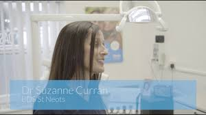 Dr Suzanne Curran 2 - YouTube