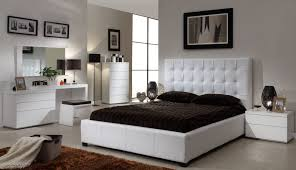 White Ideas Anne Furniture Comforter Rooms Clearance Themed ...