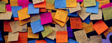 headnotes or footnotes a quick guide on organizing your research in academic writing footnotes endnotes and headnotes provide additional information on a particular topic they are placed in the document as a