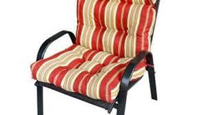 Buy Outdoor Chair Cushions Australia