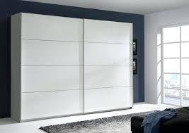 Ikea Kleiderschrank Schwarzbraun
