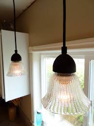 Glass Pendant Lights For Kitchen Island Glass Pendant Lights For Kitchen Island Pendant Lighting For