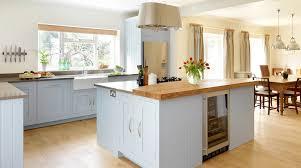 Kitchen Cabinets Blue Open Kitchen Cabinets Diy Cliff Kitchen Design Porter