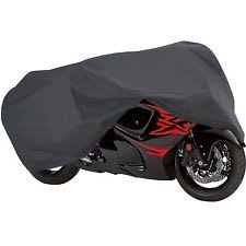 yamaha r6 bike cover ebay