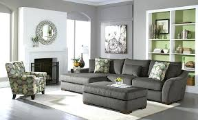 dark gray living room furniture. Dark Gray Living Room Amazing Grey Contemporary Sofas Cabinets Furniture