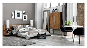 bedroom furniture cb2. AndesqueenbedgalleryJL15. AndesBedQueenAcaciaF15. AndesBedQueenAcaciaSdF15. AndesBedQueenAcaciaAVF15 Bedroom Furniture Cb2