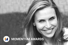 Joanna Booth on HomeToGo's Momentum Award-Winning Organic Growth |  Similarweb