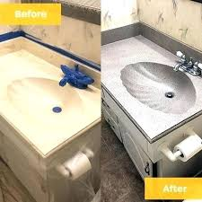 refinishing bathroom vanity refinish bathroom vanity before after vanity sink grey painting bathroom vanity with chalk refinishing bathroom vanity