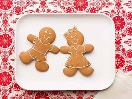 gingerbread woman cookies. Modren Gingerbread On Gingerbread Woman Cookies N