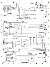 89 mustang wiring diagram photo album wire images free vehicle 2003 Mustang Fuse Diagram ford mustang wiring diagram in addition 86 ford mustang engine rh rkstartup co 89 ford mustang wiring schematics 03 mustang gt gauge wiring