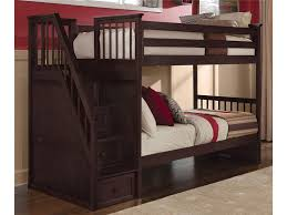 cool bunk bed for boys. Image Of: Cool Bunk Beds With Storage Bed For Boys