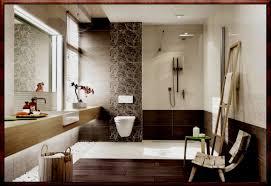 Badezimmer Ideen Weiß Weiß Graues Sofa Neu Erstaunlich Badezimmer