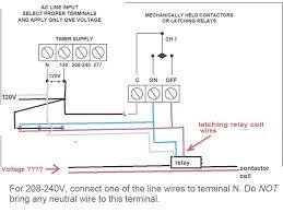 wiring diagram of contactor dolgular com contactor wiring diagram start stop at Contactors Wiring Diagram