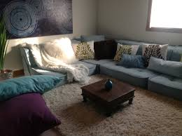 teenage lounge room furniture. montreal teen lounge space contemporarylivingroom teenage room furniture u