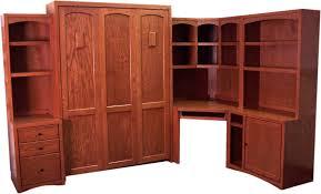 murphy bed office desk. Cool Office Ideas Murphy Bed Desk Bed: Full Size A
