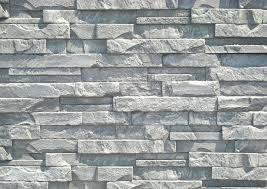 outdoor decorative stone wall garden large size decorative stone wall home depot office interiors decorative garden outdoor decorative stone wall