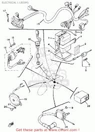 yamaha aerox wiring diagram wiring diagram and schematic design yamaha 703 control wiring diagram diagrams and schematics