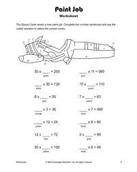 Math Worksheets and Problems   free printable high school math in addition basic trig ratios worksheet math worksheets word ks printables as well Favorite challenging math puzzles furthermore Ideas About Math Equations Games    Easy Worksheet Ideas together with Kindergarten Fun Worksheets Free Worksheets Library   Download and furthermore Maths Sheets For Kids Chapter  2  Worksheet  Mogenk Paper Works moreover Stunning Maths Fun Math Worksheets Puzzles For Adults Genius Brain further Math Worksheets and Problems   free printable high school math additionally 109 best Math Ratios and Proportions images on Pinterest as well Worksheets for all   Download and Share Worksheets   Free on further Equivalent Fractions Worksheets   these coloring sheets make. on math is fun ratio worksheets