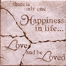 Quotes About Happiness And Love Gorgeous Quotes About Happiness Tumblr Taglog And Love And Life Happiness